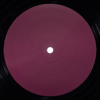 FUNKINEVEN & GREG BEATO - A18 - APRON RECORDS