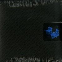 Radio Slave – Don't Stop No Sleep Remixes - Nonplus Records