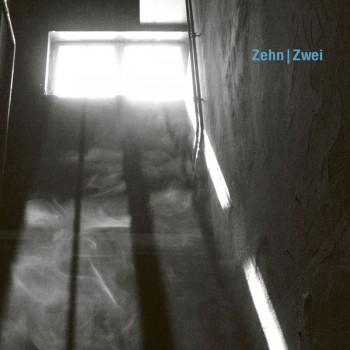Various – Zehn / Zwei - Ostgut Ton