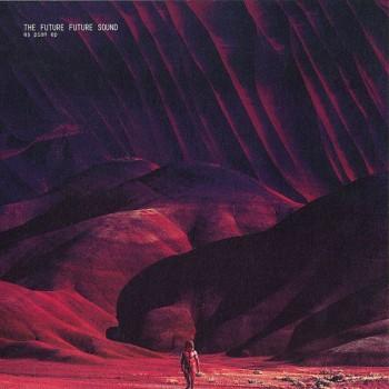 The Future Future Sound – Es Pion EP - Contur