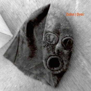 Various – Zehn / Drei - Ostgut Ton