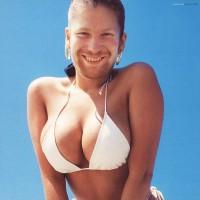 Aphex Twin – Windowlicker - Warp Records – WAP105