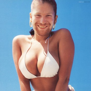 Aphex Twin ‎– Windowlicker - Warp Records ‎– WAP105