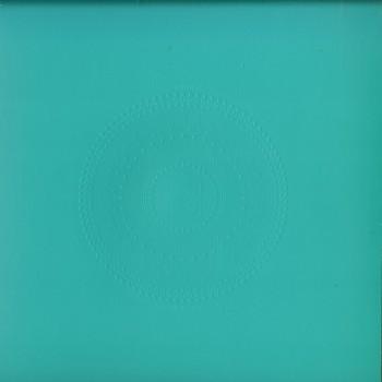 Roger Gerressen - Soul Recognition EP - Joule Imprint