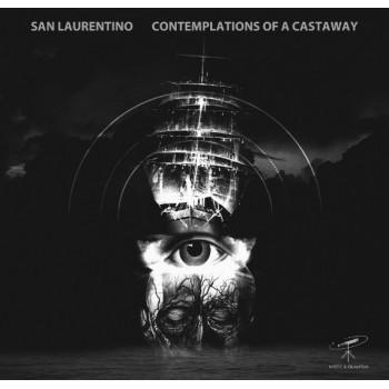 San Laurentino - Contemplations Of A Castaway -  Mystic & Quantum – M&Q002