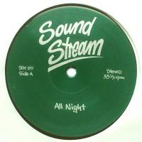 Soundstream - All Night - Soundstream 05