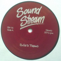 Soundstream - Julie's Theme - Soundstream 06
