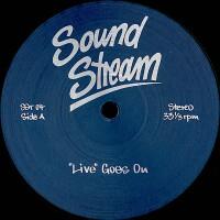 SoundStream - Live goes on - Soundstream 04