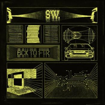 SW. – BCK TO FTR - LOVEiT 