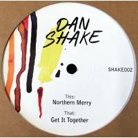 Dan Shake - Shake Edits 2 - Shake002