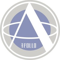 Anton Zap - SUBCULTURE EP - Apollo / AMB1509