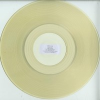 Aaron Carl - Crucified (XDB Remixes) - Millions Of Moments - Clear Vinyl