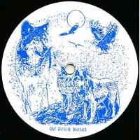 Oni Ayhun - OAR003 - Oni Ayhun Records - OAR003