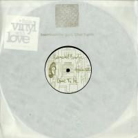 Bernard Badie - Bernards Got The Funk - Mojuba / Mojuba020