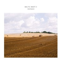 Bartosz Kruczyński – Baltic Beat II - Growing Bin Records