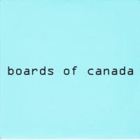 Boards Of Canada - Hi Scores - SKAM
