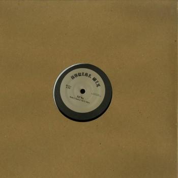 Rhythm & Sound w/ Paul St. Hilaire: Ruff Way
