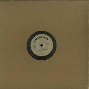 Rhythm & Sound w/ Paul St. Hilaire – Why