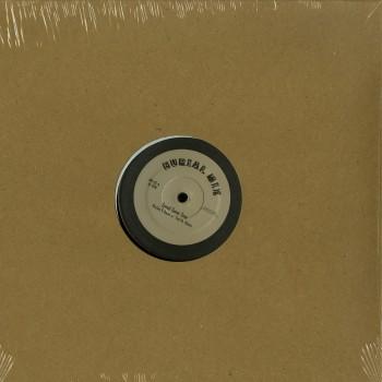 Rhythm & Sound w/ Paul St. Hilaire: Spend Some Time