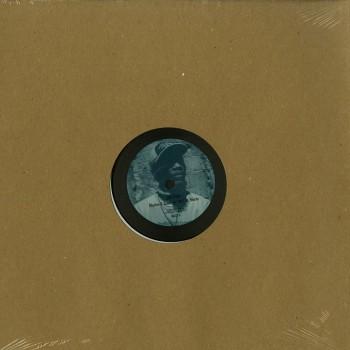 Rhythm & Sound w/ Paul St. Hilaire: Jah Rule