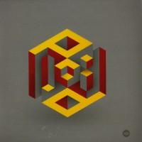 Plaid - Scintilli - Warp Records