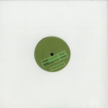 Tyrez aka Tavo Howard - Moda - Tevo Howard Recordings