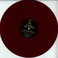 K-Alexi – The Dancer (Remixes) -  K Klassik