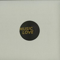 Steve O'Sullivan / Chop Suey / Old Dog - LMML Volume 1 - Low Money Music Love
