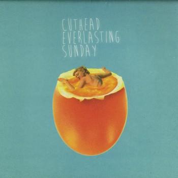 Cuthead - Everlasting Sunday LP - Uncanney Valley