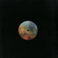 Martyné – Parture EP - Be Chosen