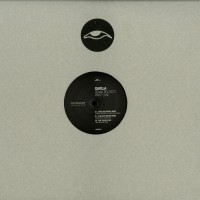 Quilla - Beautiful Hybrid (Ricardo Villalobos, Mirko Loko, Craig Ricards) - Visionquest
