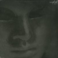 Dubfound – The Pin - Nurum Music – NRM01