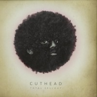 Cuthead - Total Sellout - Uncanny Valley