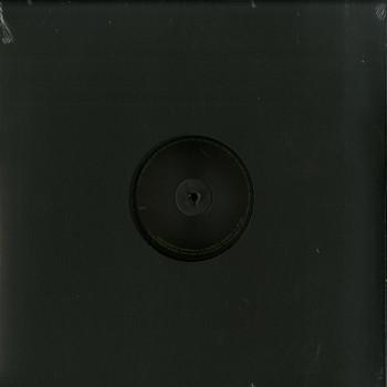 Mandar – Antithetical Affirmation EP - Oscillat Music