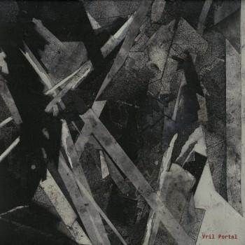 Vril – Portal - Delsin
