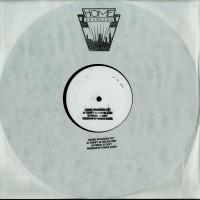 Franck Roger – Toddify -  Home Invasion