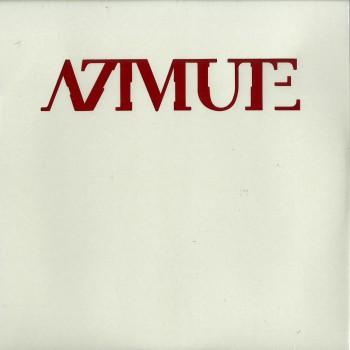 Azimute – AZMred - Azimute / AZM001
