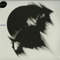 Lakker - Tundra -  R&S Records