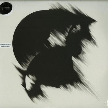 Lakker - Tundra -  R & S Records