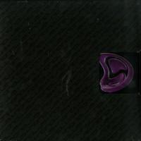 Redshape – I Feel Like Riot - Nonplus Records