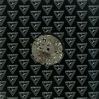 Gesloten Cirkel - M012 - MurderCapital