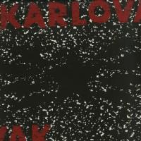 Radio Slave - Gemini EP - Karlovak - KRLVK 3