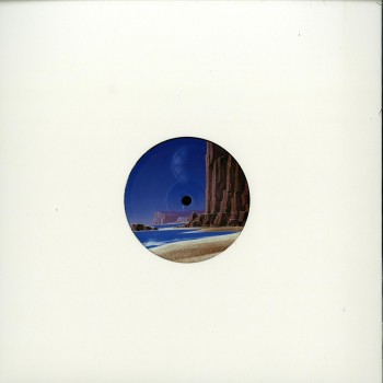 Arkajo - Rymdkollo - Aniara Recordings
