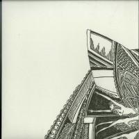 Yamaoka / Skudge / Museum / Jasper Wolff - The Rhythm -Indigo Aera