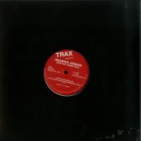 Maurice Joshua With Hot Hands Hula – I Gotta Big Dick - Trax Records