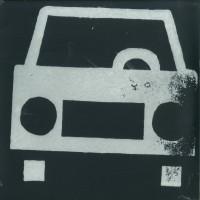 Le Car – Auto-Reverse -  Clone Classic Cuts