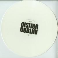 Visitor – Dublin - Pariter – PRTR16