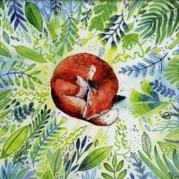 Hosini - Lucid Dreams (Ghiz retouch) - Shanti Moscow Radio