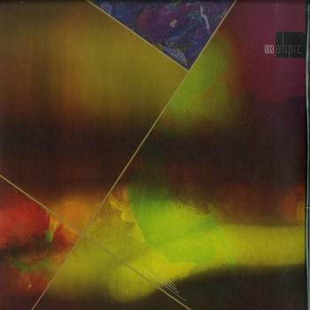 Andu Simion – Atipic 003 - Atipic