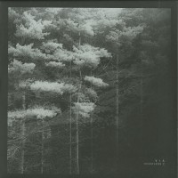 Various – Voiceless Z -  Analogical Force